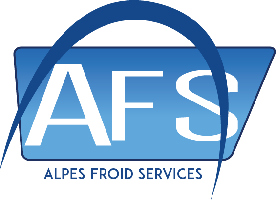 SARL A.F.S. ALPES FROID SERVICES